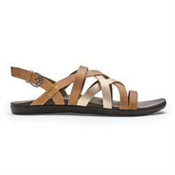 Olukai Awe'awe Sandals - Women's