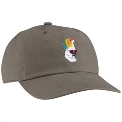 Coal The B.F.F. Hat