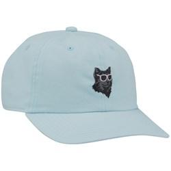 Coal The B.F.F. Hat