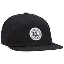 2078c59f839 Coal The Will Hat  31.95
