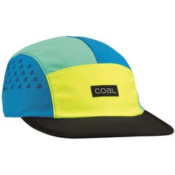 Coal The Provo Hat
