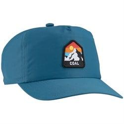 Coal The Peak Hat