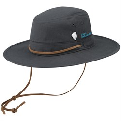 Coal The Sawtooth Full Brim Hat