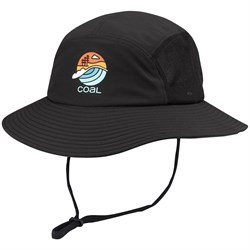 Coal The Rio Hat