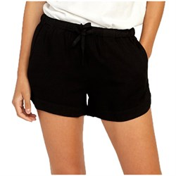 RVCA New Yume Shorts - Women's
