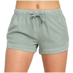 RVCA New Yume Shorts - Women's