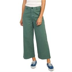 RVCA Niku Pants - Women's