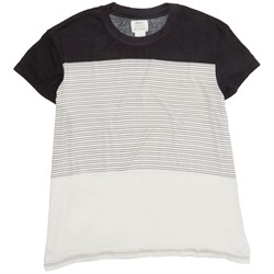 RVCA Recess T-Shirt - Women's