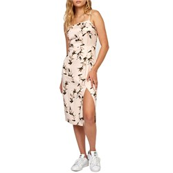 RVCA Fancy That Dress - Women's