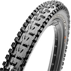 Maxxis High Roller II Tire - 29