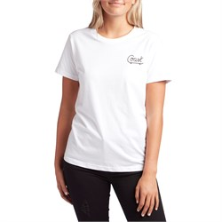 evo Coast T-Shirt - Women's