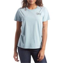 evo Coast T-Shirt - Women's