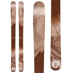 Folsom Skis Cash 106 Skis
