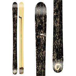Folsom Skis Trigger II Skis