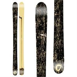Folsom Skis Trigger II Skis 2019