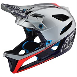 Troy Lee Designs Stage MIPS Bike Helmet