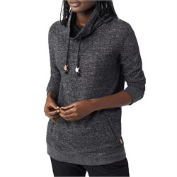 Tentree Yampa Pullover - Women's