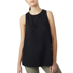 Tentree Harbour Tank Top - Women's