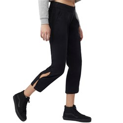 Tentree Langford Pants - Women's