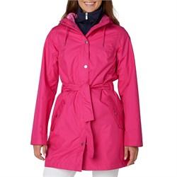 Helly Hansen Lyness II Coat - Women's