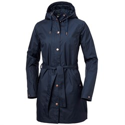 Helly Hansen Lyness II Coat - Women's