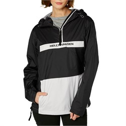 Helly Hansen Active Anorak - Women's