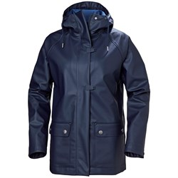 Helly Hansen Jeløy Jacket - Women's