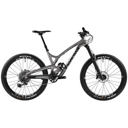 Evil Insurgent LB X01 Eagle Complete Mountain Bike