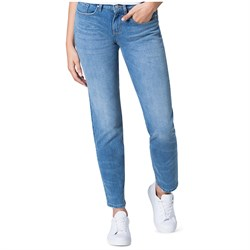 Dish Straight Leg Jeans - Women's
