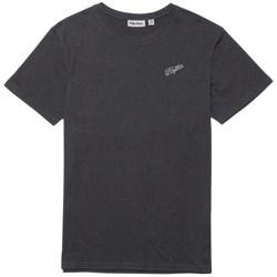 Rhythm Script T-Shirt