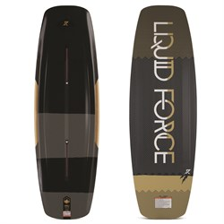Liquid Force Raph Wakeboard