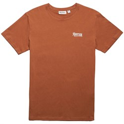 Rhythm Wanderer T-Shirt
