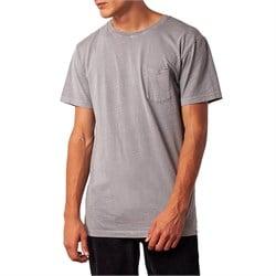 Rhythm Everyday Wash T-Shirt