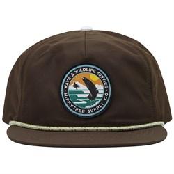 HippyTree Wetland Hat