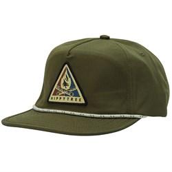 HippyTree Bonfire Hat