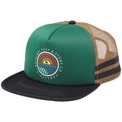 HippyTree Nation Hat