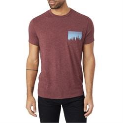 Tentree Juniper Pocket T-Shirt