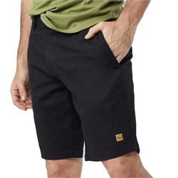 Tentree Columbia EV2 Shorts