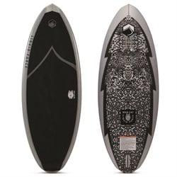 Liquid Force Wildcat Wakesurf Board