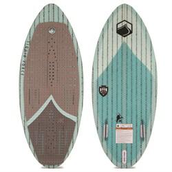Liquid Force Keen Wakesurf Board