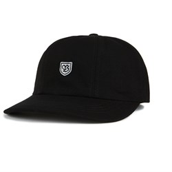 Brixton B-Shield III Cap