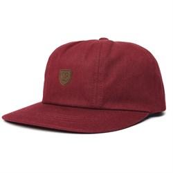 Brixton B-Shield III Cap