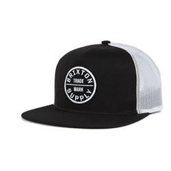 Brixton Oath III Mesh Hat