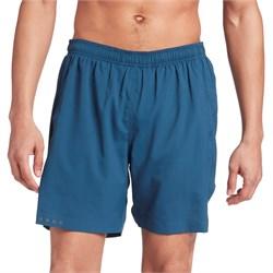 Saxx Kinetic Sport 2N1 Shorts