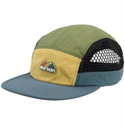 Burton Performance Cordova Hat