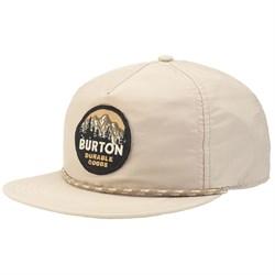 Burton Mallet Cap