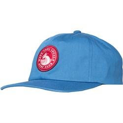 Vissla Coral Reefer Hat