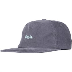Vissla Stoked Hat