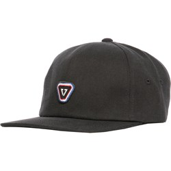 Vissla The Trip Hat