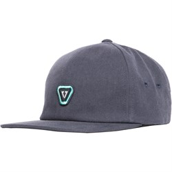 Vissla The Trip Hat